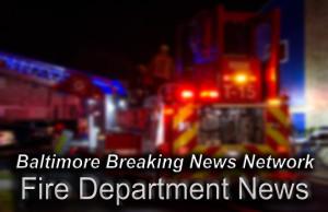 firedepartmentnews