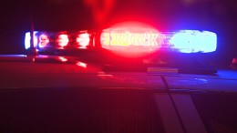 police-lights-car